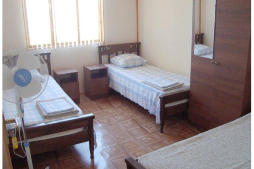 """Гостевой дом """"Эрика"""", Клубный переулок, 3А на 18 комнат - Фотография 113"""