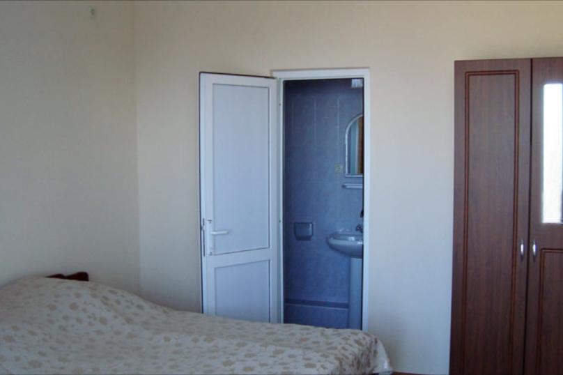 """Гостевой дом """"Эрика"""", Клубный переулок, 3А на 18 комнат - Фотография 98"""