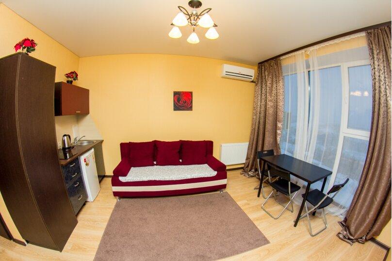 """Мини-гостиница """"Европа"""", Белоозерская улица, 74 на 10 номеров - Фотография 29"""