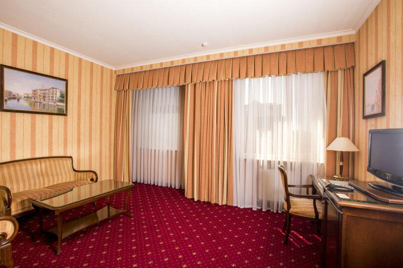 """Мини-отель """"Европа"""", Северная улица, 319 на 9 номеров - Фотография 4"""