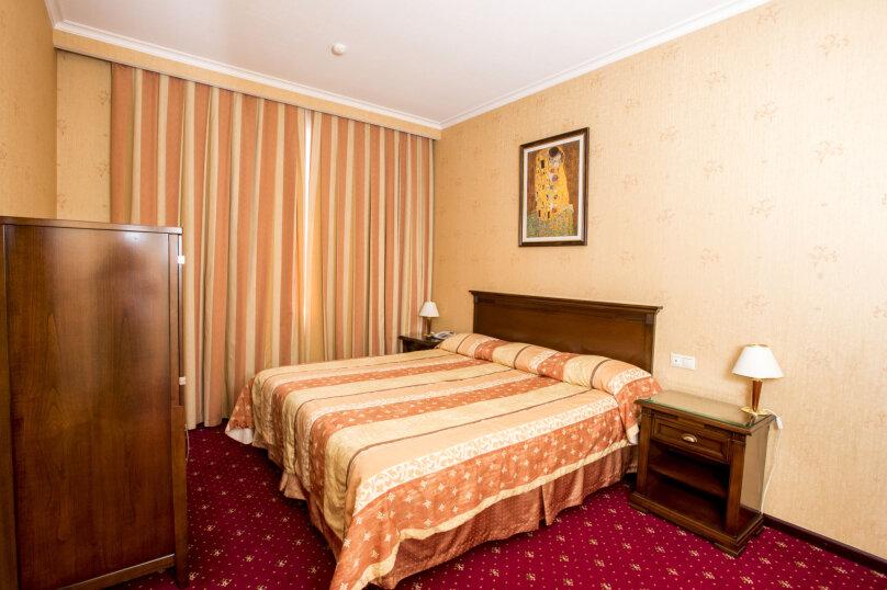 """Мини-отель """"Европа"""", Северная улица, 319 на 9 номеров - Фотография 5"""