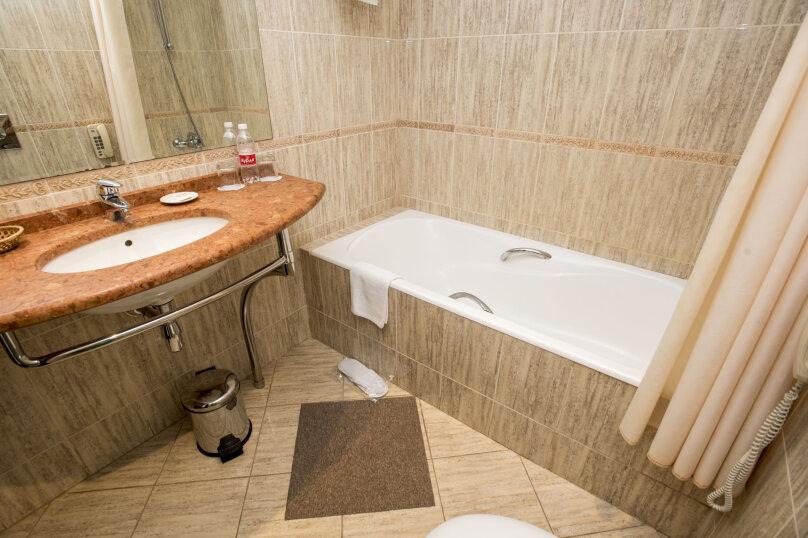 """Мини-отель """"Европа"""", Северная улица, 319 на 9 номеров - Фотография 9"""