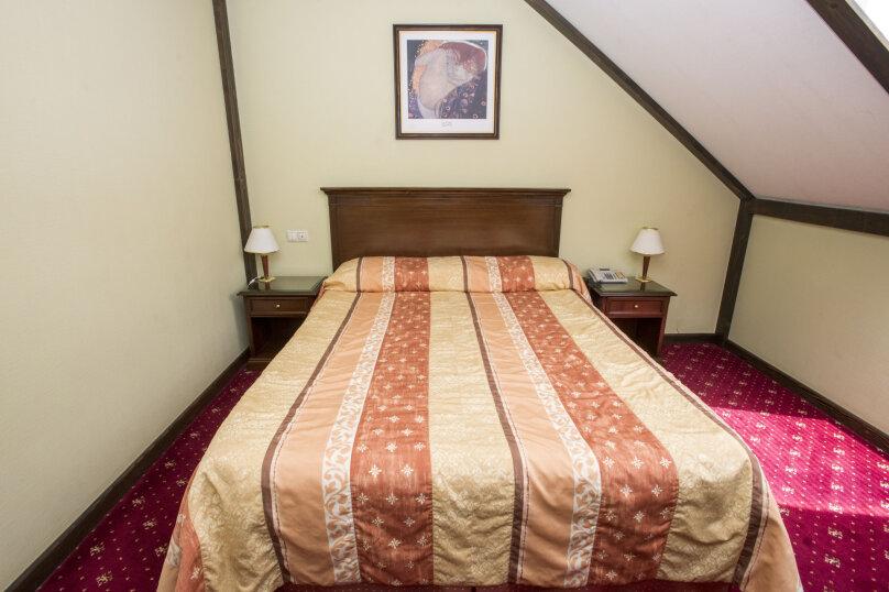 """Мини-отель """"Европа"""", Северная улица, 319 на 9 номеров - Фотография 10"""