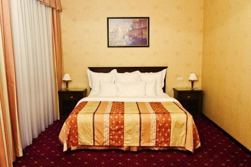 """Мини-отель """"Европа"""", Северная улица, 319 на 9 номеров - Фотография 16"""