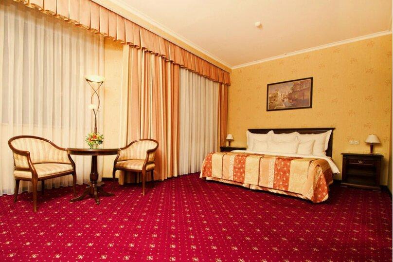 """Мини-отель """"Европа"""", Северная улица, 319 на 9 номеров - Фотография 17"""