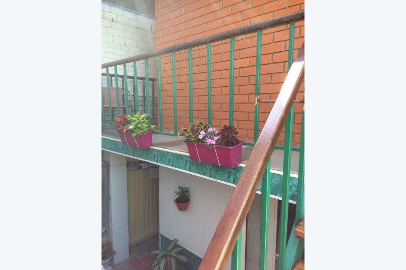 Частный сектор на Гоголя, улица Гоголя, 92 на 3 номера - Фотография 6