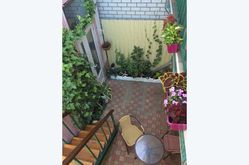 Частный сектор на Гоголя, улица Гоголя, 92 на 3 номера - Фотография 7
