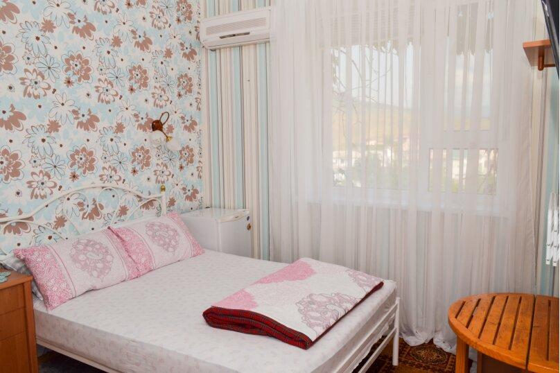"""Отель """"Елки"""", переулок Серова, 2Б на 13 номеров - Фотография 48"""