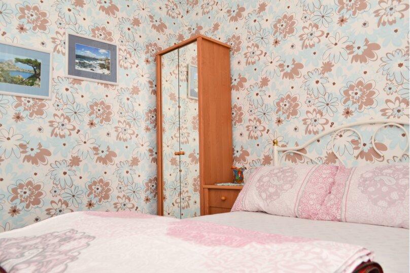 """Отель """"Елки"""", переулок Серова, 2Б на 13 номеров - Фотография 49"""