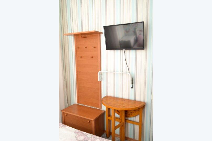 """Отель """"Елки"""", переулок Серова, 2Б на 13 номеров - Фотография 50"""