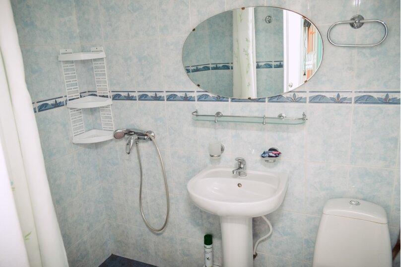 """Отель """"Елки"""", переулок Серова, 2Б на 13 номеров - Фотография 51"""