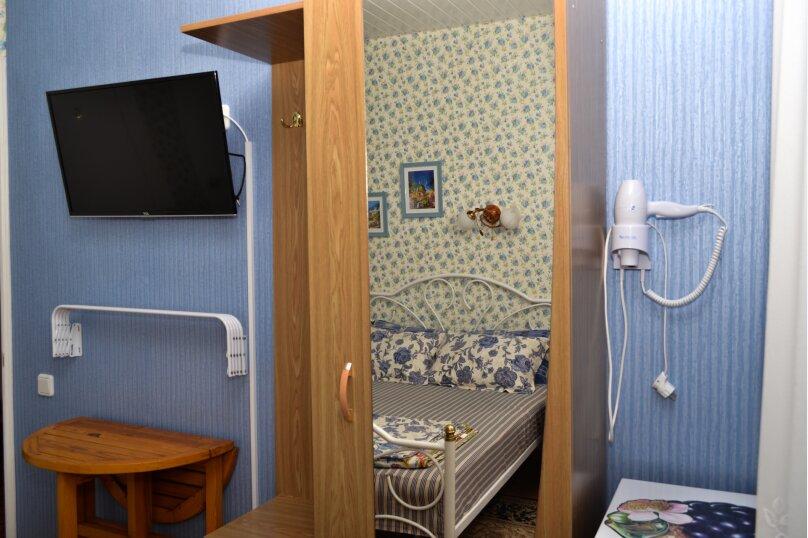 """Отель """"Елки"""", переулок Серова, 2Б на 13 номеров - Фотография 38"""