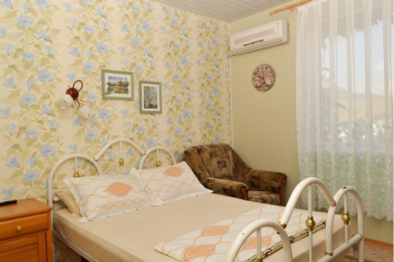 """Отель """"Елки"""", переулок Серова, 2Б на 13 номеров - Фотография 40"""
