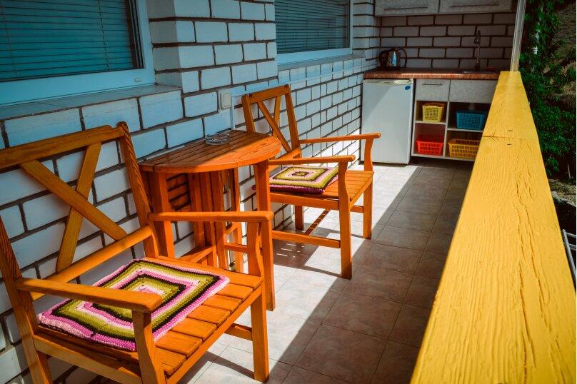 """Отель """"Елки"""", переулок Серова, 2Б на 13 номеров - Фотография 61"""