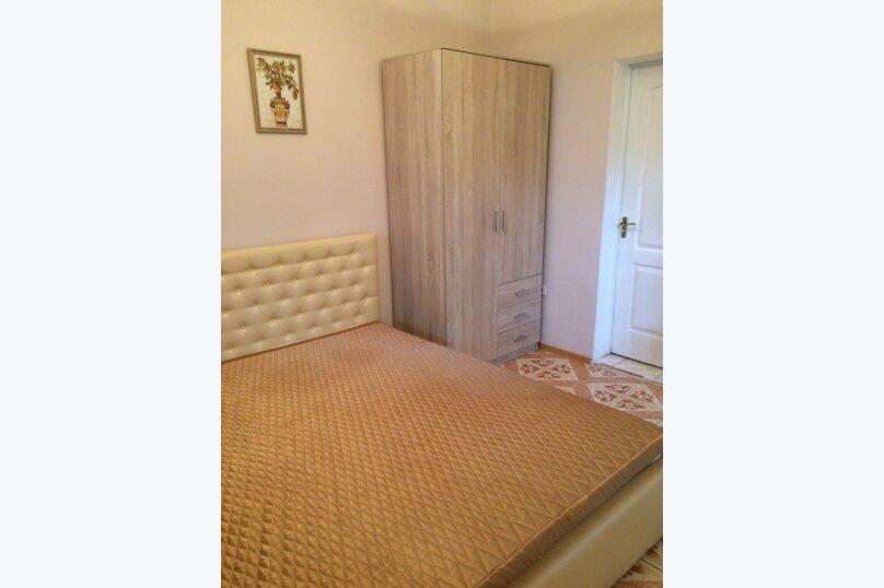 """Гостевой дом """"Ника"""", Краснофлотская улица, 32 на 7 комнат - Фотография 10"""
