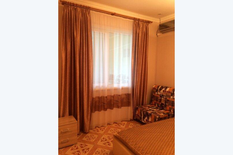 """Гостевой дом """"Ника"""", Краснофлотская улица, 32 на 7 комнат - Фотография 11"""