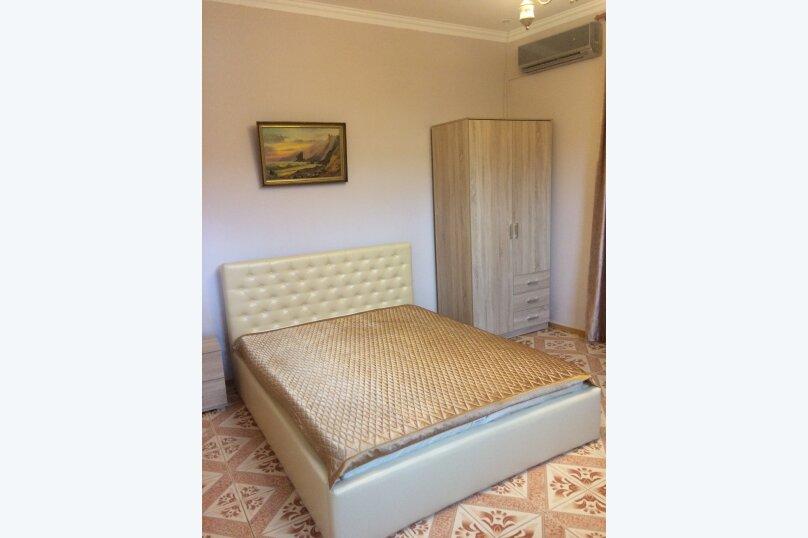 """Гостевой дом """"Ника"""", Краснофлотская улица, 32 на 7 комнат - Фотография 15"""