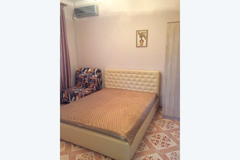 """Гостевой дом """"Ника"""", Краснофлотская улица, 32 на 7 комнат - Фотография 16"""