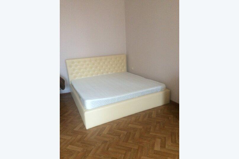 """Гостевой дом """"Ника"""", Краснофлотская улица, 32 на 7 комнат - Фотография 22"""