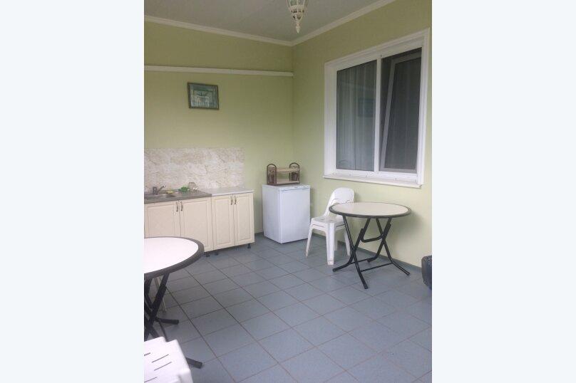 """Гостевой дом """"Ника"""", Краснофлотская улица, 32 на 7 комнат - Фотография 26"""
