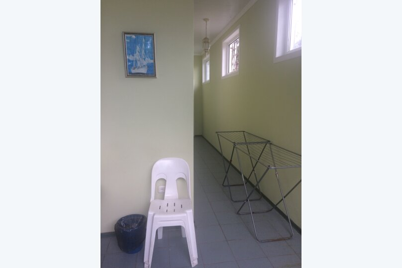 """Гостевой дом """"Ника"""", Краснофлотская улица, 32 на 7 комнат - Фотография 27"""
