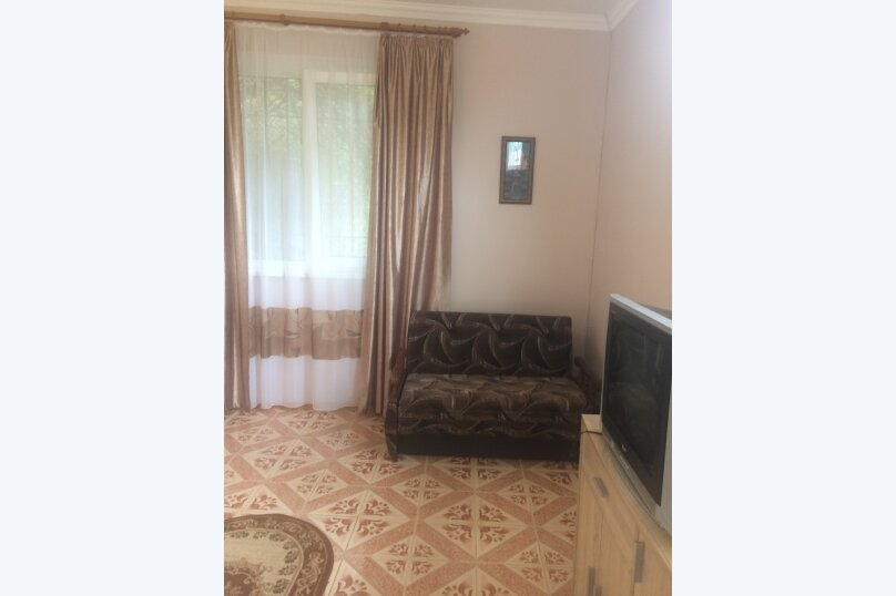 """Гостевой дом """"Ника"""", Краснофлотская улица, 32 на 7 комнат - Фотография 28"""