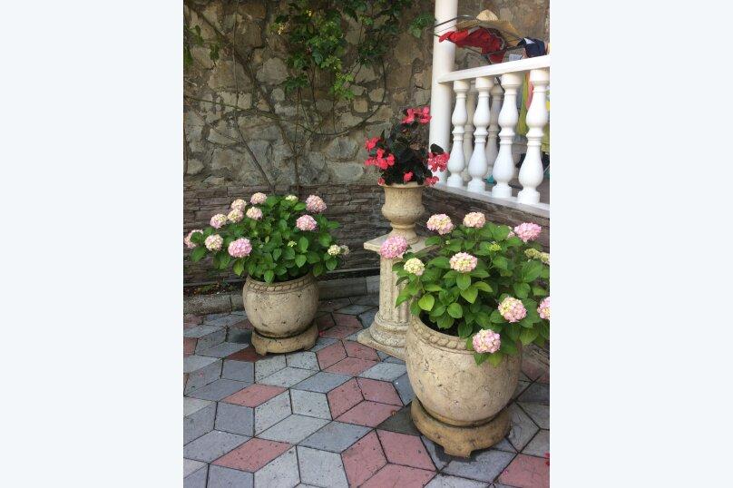 """Гостевой дом """"Ника"""", Краснофлотская улица, 32 на 7 комнат - Фотография 29"""