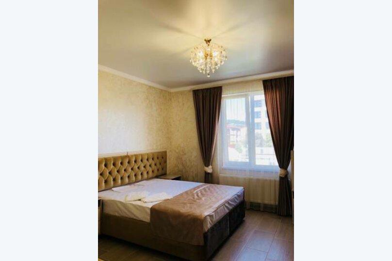 """Гостевой дом """"Кристалл"""", Ружейная , 27 на 10 комнат - Фотография 6"""