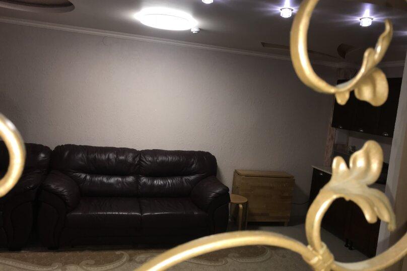 Дом на Театральной площади, 70 кв.м. на 6 человек, 3 спальни, Нахичеванский переулок, 26, Ростов-на-Дону - Фотография 7