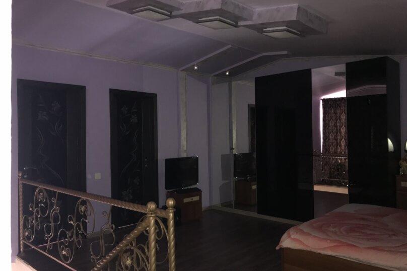 Дом на Театральной площади, 70 кв.м. на 6 человек, 3 спальни, Нахичеванский переулок, 26, Ростов-на-Дону - Фотография 11