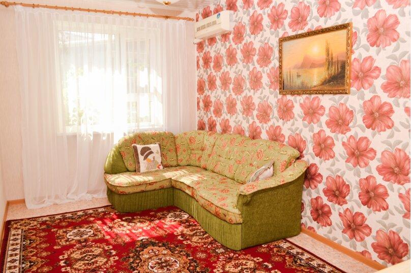 """Отель """"Елки"""", переулок Серова, 2Б на 13 номеров - Фотография 31"""