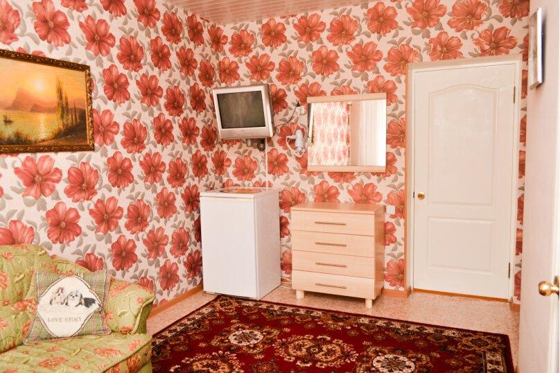 """Отель """"Елки"""", переулок Серова, 2Б на 13 номеров - Фотография 32"""