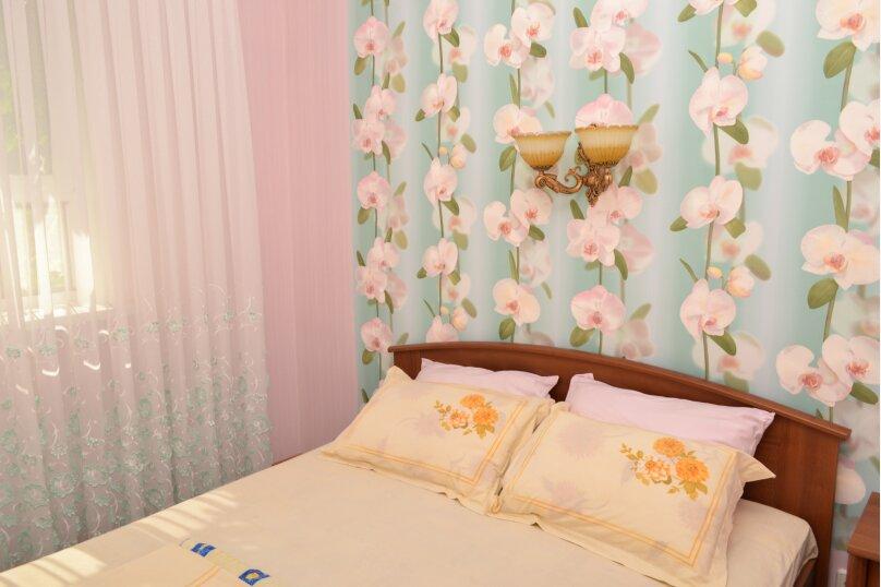 """Отель """"Елки"""", переулок Серова, 2Б на 13 номеров - Фотография 33"""
