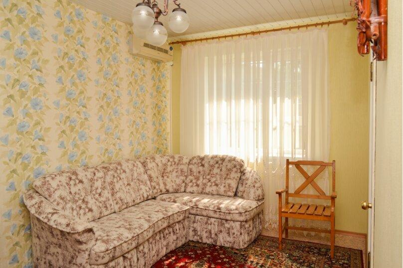 """Отель """"Елки"""", переулок Серова, 2Б на 13 номеров - Фотография 34"""
