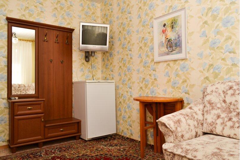 """Отель """"Елки"""", переулок Серова, 2Б на 13 номеров - Фотография 35"""
