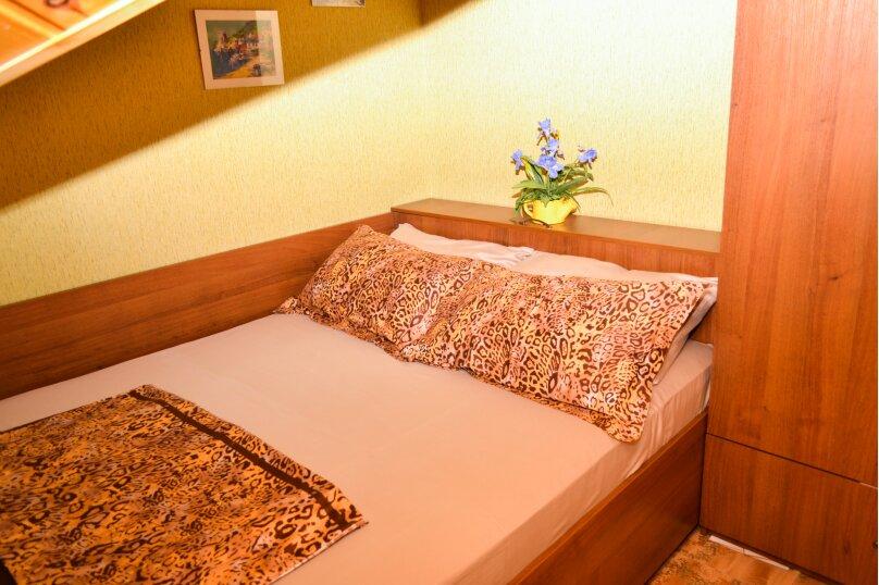 """Отель """"Елки"""", переулок Серова, 2Б на 13 номеров - Фотография 25"""