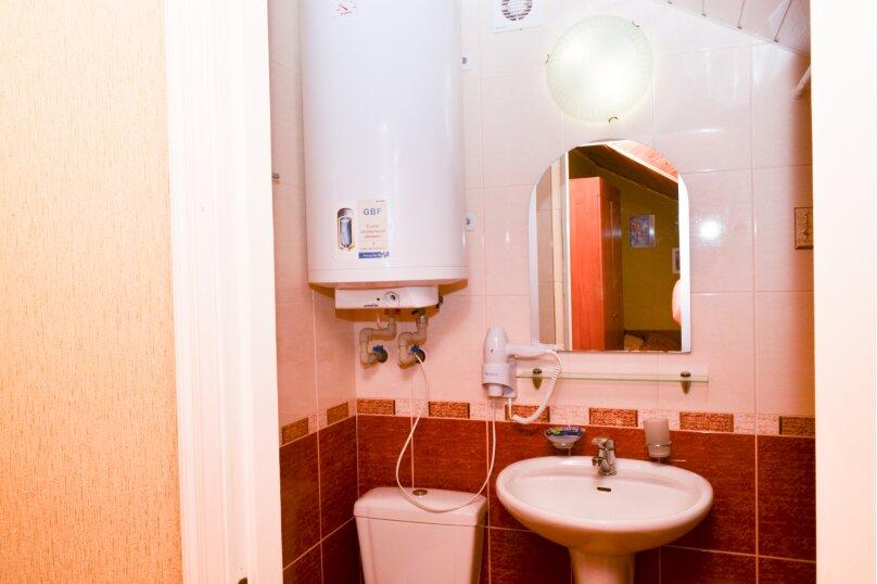 """Отель """"Елки"""", переулок Серова, 2Б на 13 номеров - Фотография 28"""