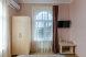 Двухместный номер с 1 двуспальной кроватью, видом на море:  Номер, Полулюкс, 2-местный, 1-комнатный - Фотография 77