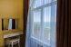 Семейный номер с видом на море, Сухумское шоссе, 33/6, Кудепста, Сочи с балконом - Фотография 2