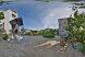 Частная усадьба, Персиковая улица, 44 на 13 номеров - Фотография 1