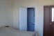 Трехместный номер со всеми удобствами:  Номер, Люкс, 4-местный (3 основных + 1 доп), 1-комнатный - Фотография 73