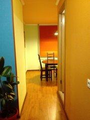 2-комн. квартира, 47 кв.м. на 4 человека, Меридианная улица, 24, Казань - Фотография 3