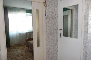 1-комн. квартира, 30 кв.м. на 4 человека, 2мкр, Ольгинка - Фотография 2