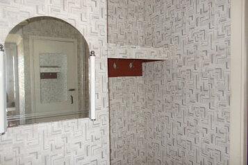 1-комн. квартира, 30 кв.м. на 4 человека, 2мкр, Ольгинка - Фотография 3