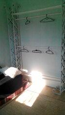 Дом, 100 кв.м. на 7 человек, 3 спальни, Винницкая улица, Витино - Фотография 2