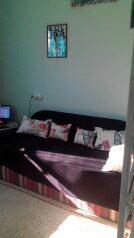 Дом, 100 кв.м. на 7 человек, 3 спальни, Винницкая улица, Витино - Фотография 3