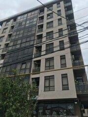 1-комн. квартира, 25 кв.м. на 3 человека, улица Просвещения, 148, Адлер - Фотография 2
