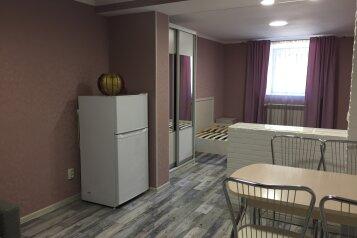 1-комн. квартира, 38 кв.м. на 4 человека, улица Пушкина, Евпатория - Фотография 3
