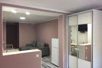 1-комн. квартира, 38 кв.м. на 4 человека, улица Пушкина, Евпатория - Фотография 4