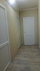 Дом, 45 кв.м. на 4 человека, 2 спальни, улица Павлова, Ейск - Фотография 4